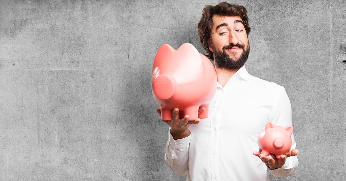 Arrematar imóveis é o melhor investimento para aposentadoria