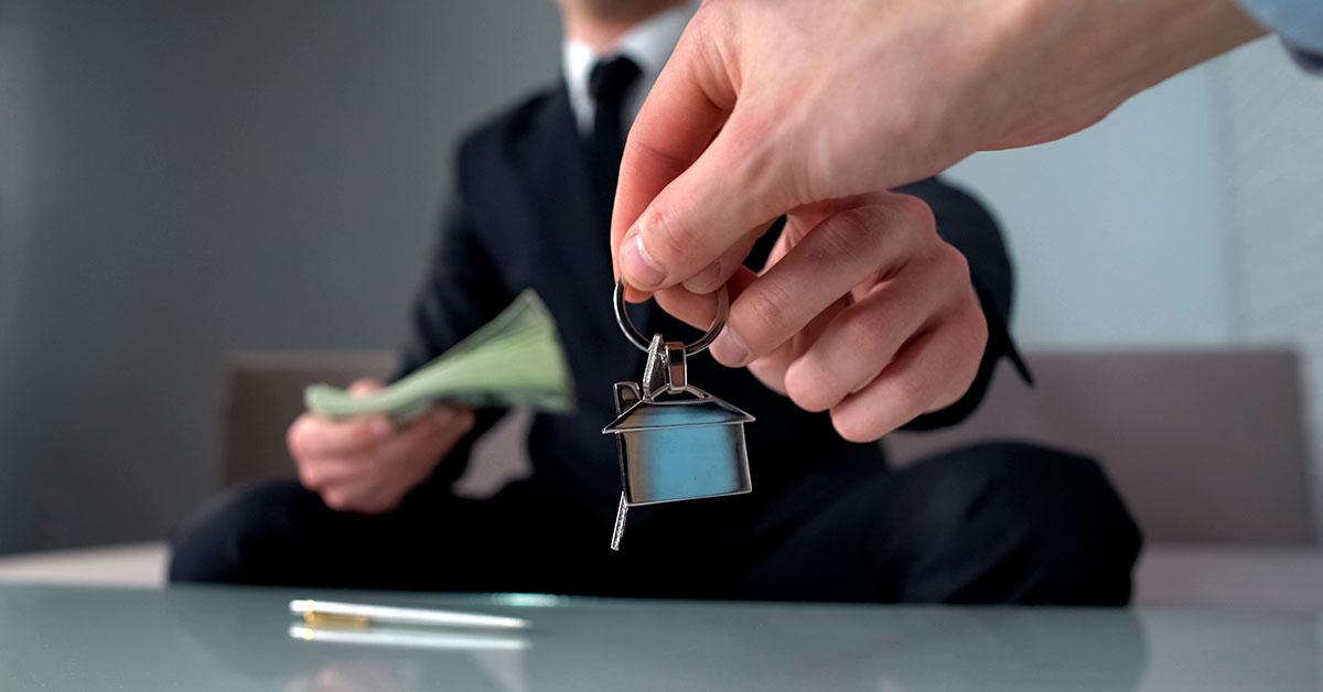 Leilão da Caixa: banco muda a estratégia
