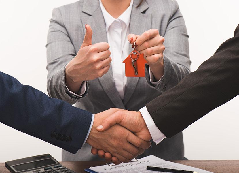 Aprenda a escolher um advogado especialista em leilão