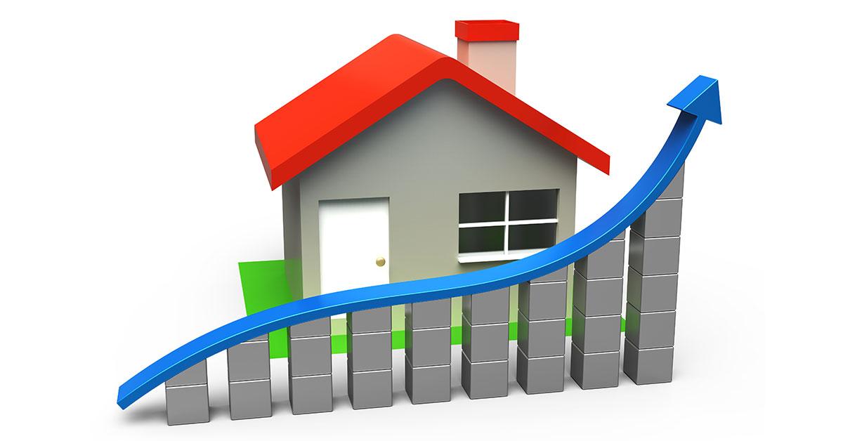 Leilão de imóveis é um bom investimento e tem risco baixo