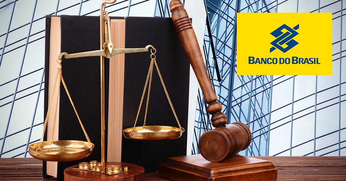 Banco do Brasil promove leilão de imóveis comerciais